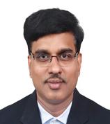Sudesh Puthran - Chief Technology Officer (CTO)